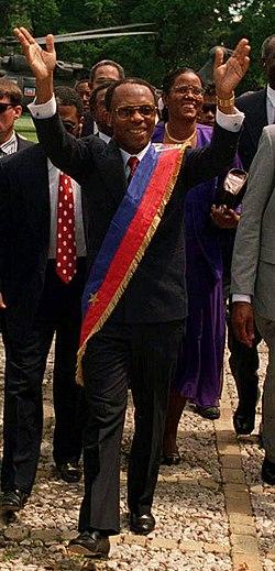 Jean-Bertrand Aristide.jpg