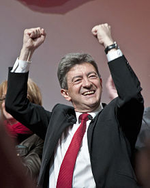 https://upload.wikimedia.org/wikipedia/commons/thumb/0/08/Jean-Luc_M%C3%A9lenchon_-_avril_2012.jpg/220px-Jean-Luc_M%C3%A9lenchon_-_avril_2012.jpg