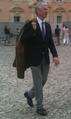 Jean Claude Narcy devant le palais princier de Monaco.png