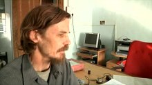 File:Jean Dreze - Growth is a means - Human development is an ends-- TVP.webmsd.webm