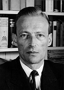 Jean Gebser Portrait.jpg