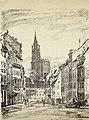 Jean Jacoby-Am Goldgiessen (1917).jpg