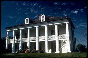 Jean Lafitte National Historical Park and Preserve CHAL1277.jpg