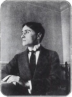 image of Jean Metzinger from wikipedia