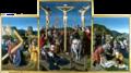 Jean Poyet - triptyque de la Crucifixion - chartreuse du Liget.png