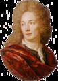 Jean de La Bruyère.png
