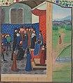 Jean de Montfort (1294-1345) Philip VI of France.jpg