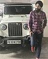 Jeet Singh .jpg