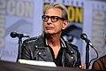 Jeff Goldblum (36243149275).jpg