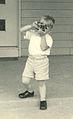 Jeff Wassmann, Mars, Pennsylvania, circa 1961.jpg