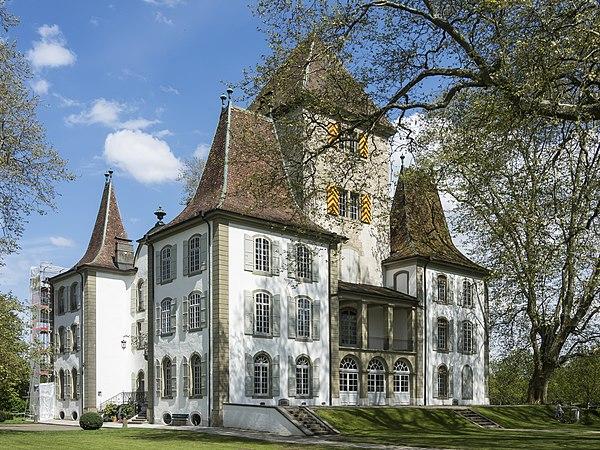 Jegenstorf Schloss 07.jpg