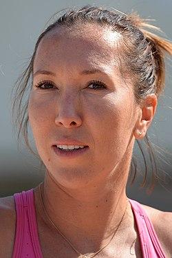 Jelena Janković 2015.jpg