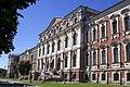 Jelgavas pils - palace - panoramio.jpg
