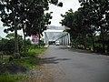 Jembatan Cisanggarung di Luragung, Kuningan - panoramio.jpg