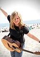 Jen Foster Venice Beach.jpg