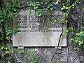 Jena Johannisfriedhof Bischoff.jpg