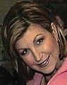 Jennifer Hansen 2 2003.jpg