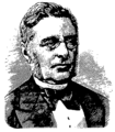 Jens Holmboe 1821 1891.png
