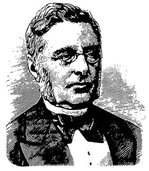 Jens Holmboe - Jens Holmboe