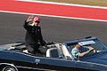 Jenson Button, United States Grand Prix, Austin 2012.jpg