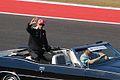 Jenson Button, United States Grand Prix, Austin 2012.jpg