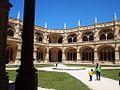 Jerónimos Monastery (14403303275).jpg