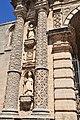 Jerez de la Frontera - 076 (30408043460).jpg
