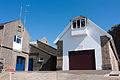Jersey Rowing Club building in St Helier.JPG