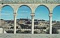 Jerusalem-1959 04 hg.jpg