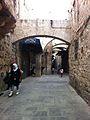 Jerusalem (12149204775).jpg