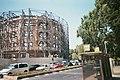Jerusalem Hotel Palace facade.JPG