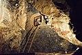 Jeskyně Výpustek 04.jpg