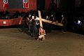 Jesus Christ Superstar at The Doon School.jpg