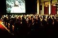 Jesusfilmproject.jpg