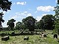 Jewish Cemetery - Wschodnia Street - Bialystok - Poand - 03 (36137254881).jpg