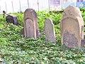 Jewish cemetery in Kraków (Kazimierz)22.jpg