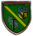 JgBtl 542..png