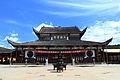 Jian'ou Guangxiao Si 2012.08.25 13-32-28.jpg