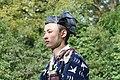 Jidai Matsuri 2009 467.jpg