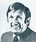 JimJeffords