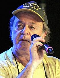 Jim Cummings January 2015.jpg