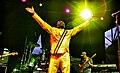 Jimmy Cliff Raggamuffin Music Festival 2011 (5414933359).jpg