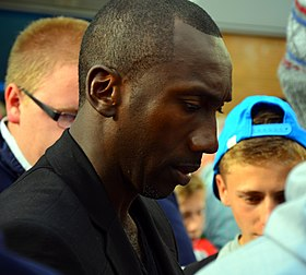 Image illustrative de l'article Jimmy Floyd Hasselbaink