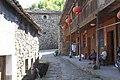 Jinyun, Lishui, Zhejiang, China - panoramio - 梅白 (14).jpg