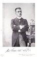 João Pereira Teixeira de Vasconcelos.png