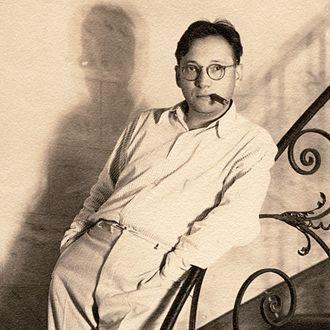 Jo Swerling - Jo Swerling, circa 1940.