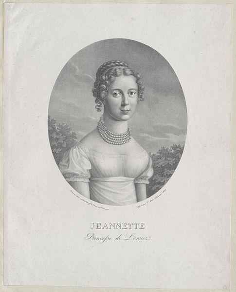 File:Joanna Grudzińska 1822.jpg