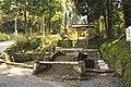 Jochi-ji Entrance Kita-kamakura.jpg