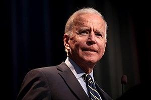Joe Biden (48651180272).jpg
