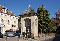 Johann-Nepomuk-Kapelle Grinzing II.jpg